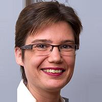 Monika Schärli-Lauber